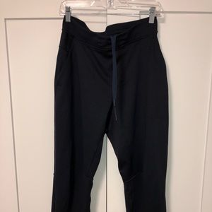 Men's City Sweat Thermo Joggers